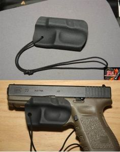 8783bb5a9e7d 106 Best Glock images   Firearms, Guns, Handgun