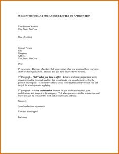 Meeting decline letter well written example letter for declining image result for example of resume spiritdancerdesigns