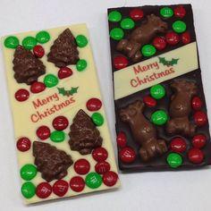 Malteser Reindeer in dark chocolate! #yum #picoftheday #foodie #christmas #aussie #chocolate #getinmybelly