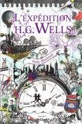 L'expédition H. G. Wells