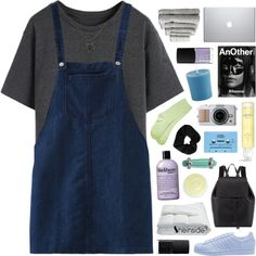 how beautiful by feels-like-snow-in-september on Polyvore featuring polyvore fashion style adidas Originals Mansur Gavriel Topshop Eve Lom Aromatherapy Associates philosophy NARS Cosmetics Frette Superior Pier 1 Imports CASSETTE Alexander McQueen TalisLittleTag revolutionedlook