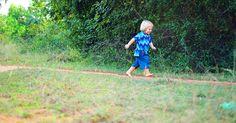 """Przeczytaj: Odkrywanie, eksperymentowanie, zabawa… Dlaczego to takie ważne dla rozwoju dziecka? w serwisie dla """"rodziców poszukujących"""" - dziecisawazne.pl"""