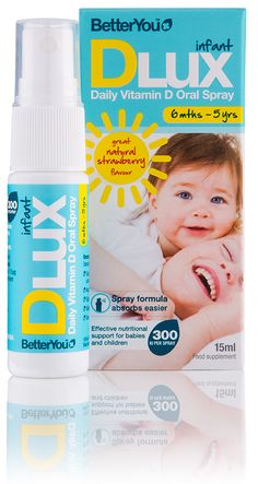 This gentle combination of coconut oil and vitamin D has been specially formulated for children from birth to 3 years. Each spray contains 400 IU of vitamin D. Vitamin D, Cubs, Coconut Oil, Infant, Personal Care, Puppies, Baby, Self Care, Bear Cubs