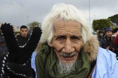 Amnistía Internacional denuncia restricciones de libertades y represión marroquí de los saharauis