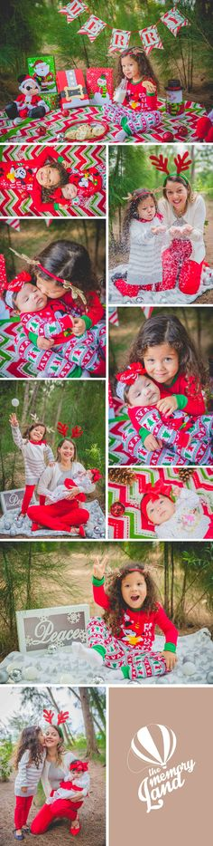 Family Time. Mommy. Christmas Decoration. Professional Photographer. Christmas Princess. Happy Holidays. Christmas Photography  Check out more of our work :)
