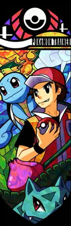 . Super smash bros ash squirtle ivysaur charizard