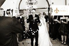 24 Day Xmas Give Away {Win} Xmas, Jewels, Concert, Weddings, Beautiful, Jewerly, Christmas, Wedding, Navidad
