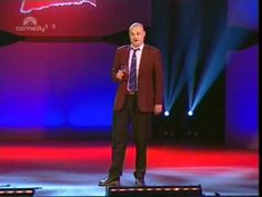 ▶ Edinburgh and Beyond - Al Murray - YouTube