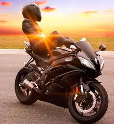 Yamaha R6, Yamaha Bikes, Ducati Motorcycles, Ducati Diavel, Suzuki Hayabusa, Honda Grom, Ktm Duke, Biker Love, Biker Girl