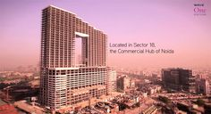 Please call 9910006454 for best deal in wave one sector 18 noida, furnished office space for rent in wave one, office space for rent in wave one. For more details visit at: http://www.waveonesector18noida.in/