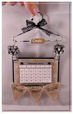 VogueVases2_Calendar