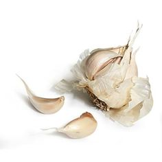 """Garlic  """"Garlic contains the compound allicin, which has anti-bacterial effects and helps reduce unhealthy fats and cholesterol,"""" Garlic acts as a natural appetite suppressant in several ways. The strong odor of garlic stimulates the satiety center in the brain, reducing feelings of hunger, and it increases the brain's sensitivity to leptin (a hormone that helps regulate appetite)"""