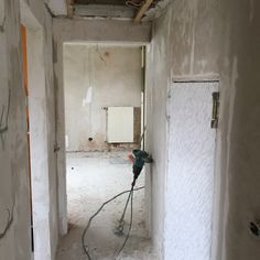 projekt w nde verputzen dann wollen wir mal haus pinterest wand verputzen verputzen. Black Bedroom Furniture Sets. Home Design Ideas