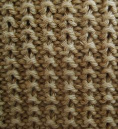 The simple points - Tetenlaine Crochet will be an activity of developing textiles using a Slip Stitch Crochet, Tunisian Crochet, Crochet Hooks, Double Crochet, Single Crochet, Broomstick Lace, Chain Stitch, Point Mousse, Knitting