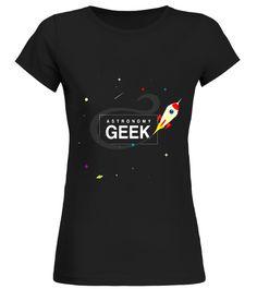 Astronomy Geek T-Shirt Star Gazing astrology shirt,cancer astrology shirt,leo astrology t shirt,astrology t shirt,astrology mens t shirt,