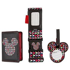 41 Best M Mouse design images | Disney style, Disney outfits