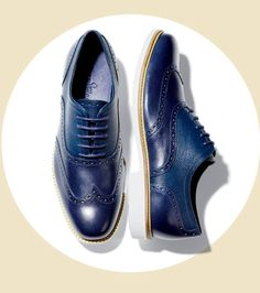 cole haan love their comfy shoe lines !!!!!