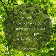 www.facebook.com/lozanacme