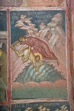 View album on Yandex. Byzantine Icons, Byzantine Art, Views Album, Images, Scene, Painting, Yandex, Ministry, Life
