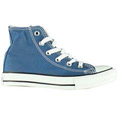 All Star Blauw (Maat 27 t/m 35) | Converse | Daan en Lotje https://daanenlotje.com/kids/jongens/all-star-blauw-001357
