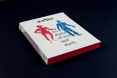 ADCI - Art Director Club Italiano - 27° Annual on Behance