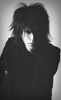 hazuki (lynch)