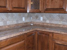 Colorado Slate 7014 58 Formica Laminate Pinterest