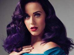 """Katy Perry: """"Aku Selalu Menyusun Benda Secara Alfabetis"""""""