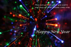 Happy New Year 2017 SMS Messages Wishes Quotes Images HD ...