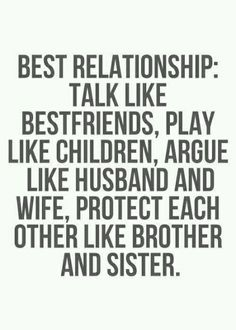 Best relationship #love #moments