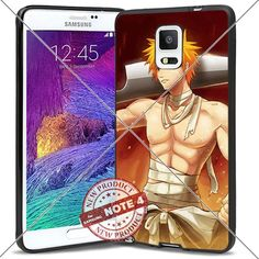 New Samsung Galaxy Note4 Case Bleach Hollow Cell Phone Case Shock-Absorbing TPU Cases Durable Bumper Cover Frame Black Lucky_case26 http://www.amazon.com/dp/B018KOTR4W/ref=cm_sw_r_pi_dp_wa5zwb025RZQF