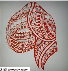 Chest Tattoo Stencils, Chest Tattoo Drawings, Half Sleeve Tattoos Sketches, Tribal Forearm Tattoos, Chest Piece Tattoos, Tribal Sleeve Tattoos, Tribal Tattoos For Men, Band Tattoo Designs, Family Tattoo Designs