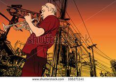 Banque d'Images Libres de Droits, Photos, Vecteurs et Vidéo - Shutterstock