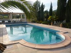 French property, houses and homes for sale in SIRAN, Herault, Languedoc_Roussillon