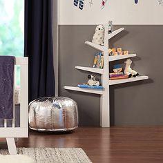 Possible DIY bookcase?
