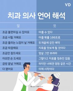 Funny Cartoons, Funny Jokes, Korean Quotes, Learn Korean, Mbti, Viera, Haha, Infographic, Funny Pictures