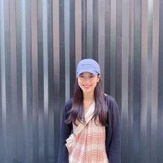 South Korean Girls, Korean Girl Groups, Kpop Fashion, My Princess, Korean Singer, Kpop Girls, Ulzzang, Actors & Actresses, Asian Girl