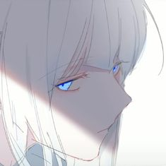 Sky Art, Light Art, Haikyuu Anime, Anime Chibi, Sky Games, Dark Wallpaper Iphone, Child Of Light, Anime Eyes, Anime Scenery