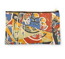 Cubist Bag