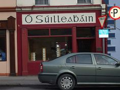 O'Sullivan (Irish: Ó Súilleabháin), also known as simply Sullivan.In the Irish language the word Ó means 'of' or 'from', the meaning in context taken to signify 'descendant of' or 'grandson' and can be found in many Irish surnames. It has been anglicised as O'.