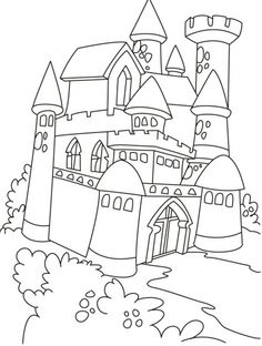 Les 1125 Meilleures Images Du Tableau Coloriages Pour Enfant Sur