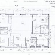 Plan Maison Sous Sol Rt2012 Maisons Alienor