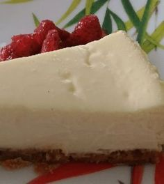 E-mail - Jeanne Schrauwen - Outlook Low Carb Desserts, Healthy Desserts, Low Carb Recipes, Baking Recipes, Cake Recipes, Dessert Recipes, A Food, Good Food, Food And Drink