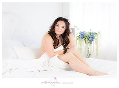 Boudoir Photographer Edmonton - also specializing in Portrait Photography, Fashion Photography, Wedding Photography and Engagement Photography Engagement Photography, Wedding Photography, Portrait Photography, Fashion Photography, Boudoir Photographer, Wedding Inspiration, Photoshoot, Pretty, Pictures