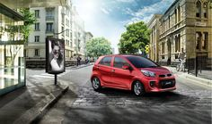 Kia picanto 2019 price is million to million and booking in pakistan is started in KIa picanto 2019 comes in two variants in pakistan. Kia Picanto, Pakistan, Porsche, Villa, Bike, Cars, Germany, Technology, Design
