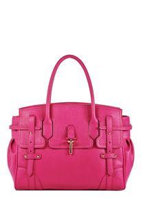 Bag perfect for MacKenzie