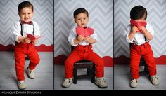 Miami children photographers-best photography-unique-valentines-love-children-kids-babies-4