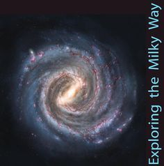 Exploring the Milky Way - This free math guide from NASA includes a group of 30 problems that introduces students to mapping the shapes of the Milky Way and ways to identify different kinds of galaxies in our universe (grades 6-8). Guide is illustrated with NASA images and includes a Unit Overview with teacher background information, Standards, Video resources, vocabulary and data sheets.
