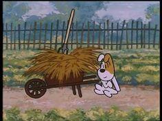 REKSIO POGROMCA (1974) - SERIA: REKSIO Cartoons, Childhood, Animation, Christmas Ornaments, Studio, Holiday Decor, Movies, Home Decor, Cartoon