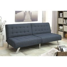 74 best futon bed inspiration images rh pinterest com